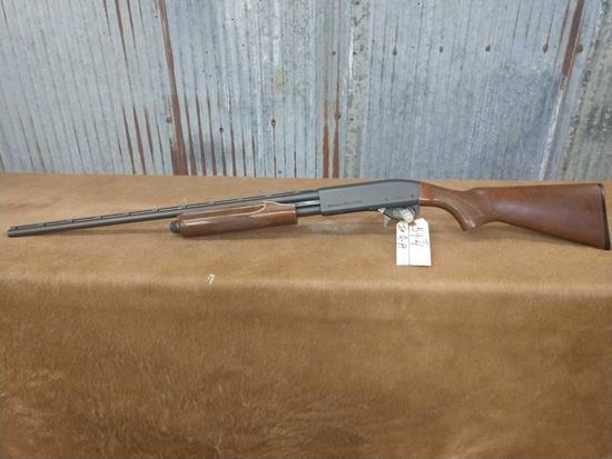 Remington 870 Express 28 gauge pump
