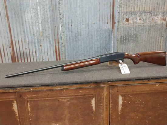Remington Model Sportsman 48 16ga Semi Auto