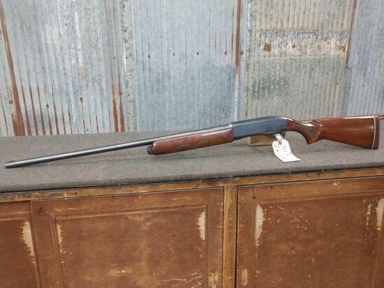 Remington Model 11-48 12ga Semi Auto