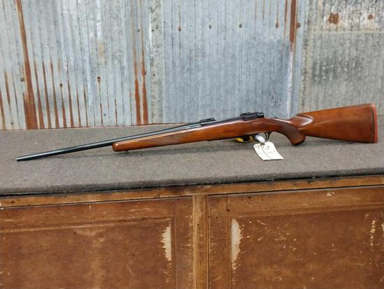 Ruger Model M77 Bolt Action 30-06