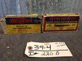 .348 Winchester Ammo Deal