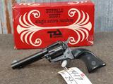Excam Buffalo Scout .22 Revolver