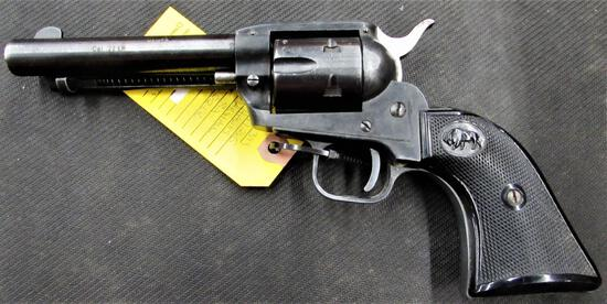 Hawes Marshal .22lr Revolver