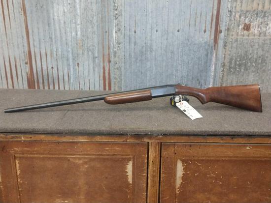 Winchester Model 37 16ga Single Shot