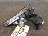 FIE Titan II .32 Semi Auto Pistol