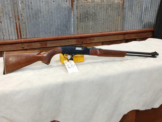 Winchester Model 290 .22 Semi Auto