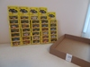 34 NASCAR Die-Cast 1:64 Scale 1994 Cars