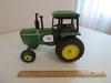Cast Metal John Deere 4255 Tractor
