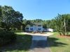 305 Fairplay Road Townville SC