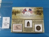Civil War 150th Anniversary Commemorative Set