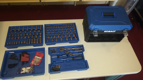 ONLINE ONLY Tools Hardware Home Improvement Items