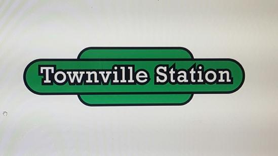 Home Depot & Townville Estate Liquidation NO SHIP