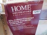 Home Decorators 42