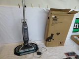 Bissell Spin Wave Cordless