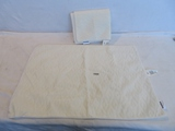 2 Stylewell Pillow Protectors