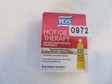 VO5 Hot Oil Therapy