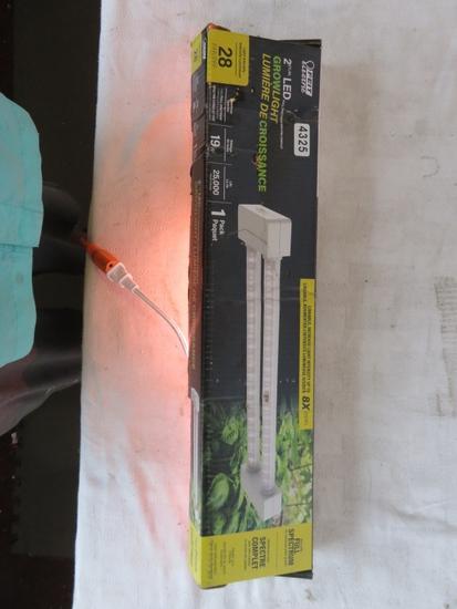Feit Electric 2 ft LED Grow Light