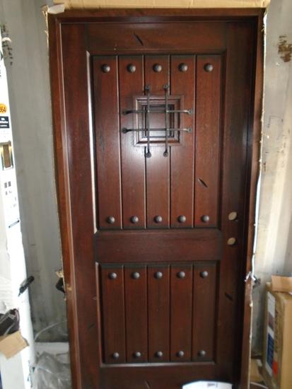 Home Improvement & Building Supply Auction NO SHIP