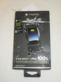 Mophie Juice Pack H@ Pro for Iphone 6