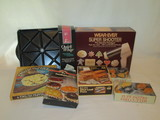 Kitchen Lot - Great Items