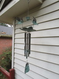 Decorative Wind Chime