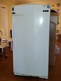 Bio medical Laboratory Vacuum Sealed Freezer Model #SCGP21OW1AF