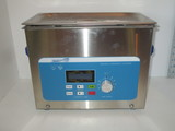 SharperTech Heated Ultrasonic Cleanser