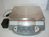 Ohaus EB Series Multi-Functional Scale Model EB30