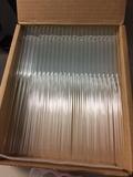 Box of Fisherbrand 9