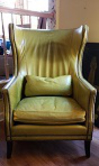 Onsite Moving Auction - #1053