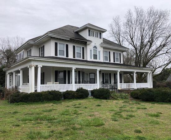 Huge Estate Auction #1 of 3 #1052