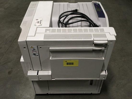 Xerox Phaser 7500 Printer