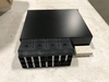 GE Multilin UR6DH Measuring Relays, Qty9