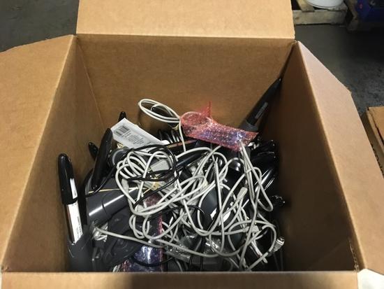 Anoto CB-201 Electronic Pens