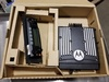 Motorola XTL 2300 2 Way Radios, Qty 8