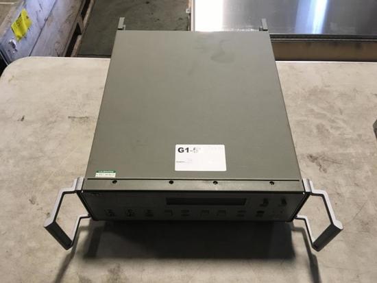 HP Transmission Impairment Set