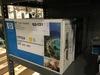 HP Color Laserjet Print Cartridge Qty 3