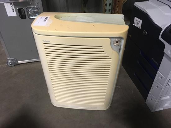 Holmes Air Purifier Unit