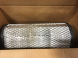 Automotive Air Filters, Qty 2