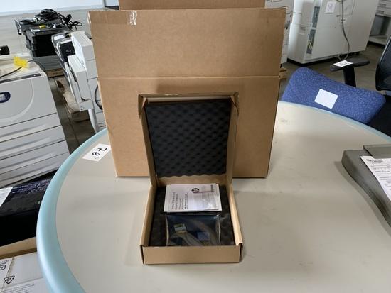 HP 488069-B21 TPM Kits Qty 8