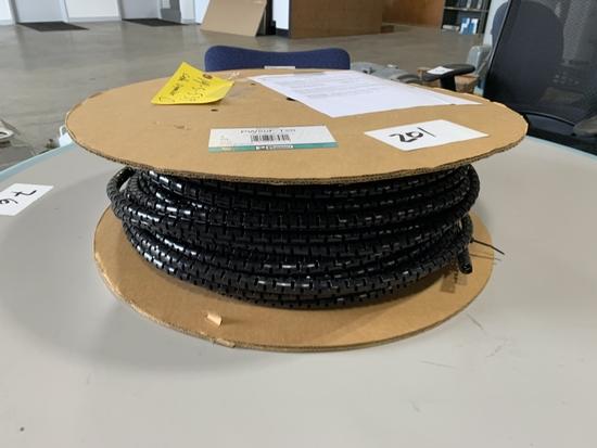 Pan-Wrap PW50F-T20 Cable Organizer