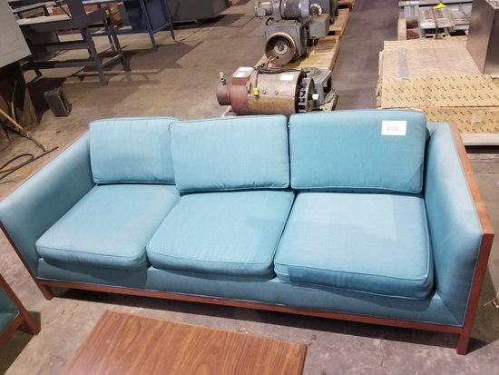 Office Lounge Sofa