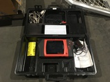 Snap-On Modis EEMS300 Test Unit