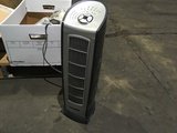 Lasko Space Heater