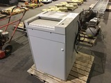 Ideal 4000 Commercial Paper Shredder