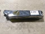 NetApp 1100 Watt Power Supply Unit