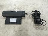Dell PR02X Laptop Docking Stations