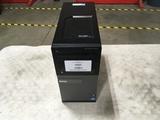 Dell Desktop Computers Qty 23
