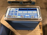 Multi-Amp Epoch 10 Microprocessor Tester