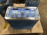 Multi-Amp Epoch 40 Microprocessor Tester